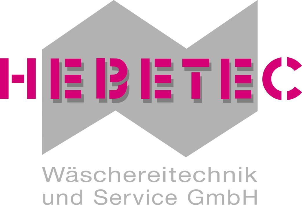 (c) Hebetec.de